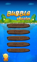 Bubble Shoot | Android