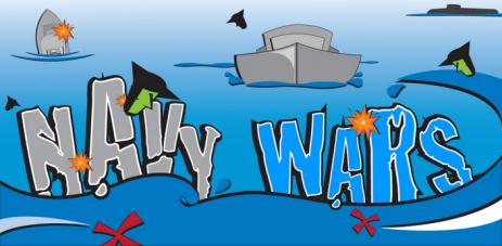 Navy Wars - Морской бой - thumbnail