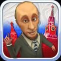 Скачать Talking Putin
