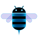 Icon Android 3.2 Honeycomb