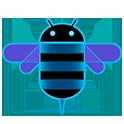 Иконка Android 3.2