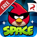 «Angry Birds Space» на Андроид