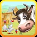 «Веселая Ферма» на Андроид