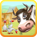 Скачать Веселая Ферма на андроид