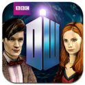«Doctor Who: The Mazes of Time» на Андроид