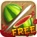 Fruit Ninja Free - icon