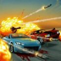 Cover art of «Outlaw Racing 2011»