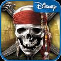 «Пираты Карибского Моря» на Андроид