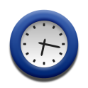 Alarm Clock Xtreme - icon