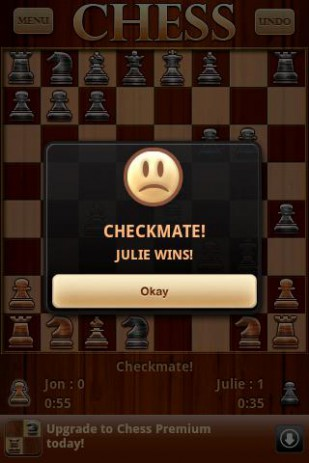 Chess Free | Android