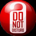 Не беспокоить - icon