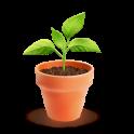 Цветовод — ваши цветы довольны! на андроид скачать бесплатно