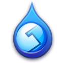 Gismeteo Weather Forecast LITE - icon