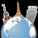«Города» на Андроид