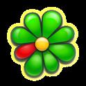 «ICQ Mobile» на Андроид