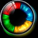 Игры Разума - icon