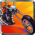 Racing Moto - icon