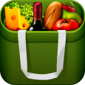 «За покупками: Listick» на Андроид