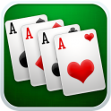 Solitaire - icon