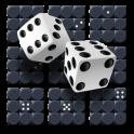 Судоку: Игры Разума - icon