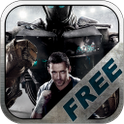 Real Steel Free - icon