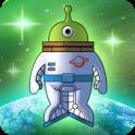 «Space Jump — Космический прыжок » на Андроид