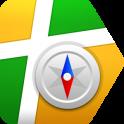 «Яндекс.Карты — » на Андроид