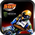 Speedway GP 2012 - icon