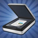 CamScanner - icon