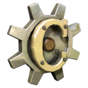 «Cogs – механические пятнашки» на Андроид
