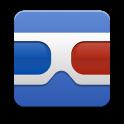 Google Goggles — сфотографируй и распознай на андроид скачать бесплатно