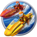 Riptide GP 2 - icon