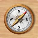 Скачать Smart Compass — Компас на андроид