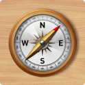 «Smart Compass — Компас» на Андроид