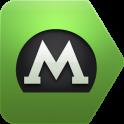 «Яндекс.Метро» на Андроид