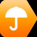 «Яндекс.Погода» на Андроид