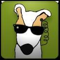 3G Watchdog Pro — отслеживание трафика - icon
