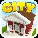 «City Story — построй город» на Андроид