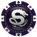 «Dragonplay Poker» на Андроид