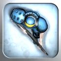 Hunters: Episode One — охотники - icon