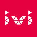 ivi - icon