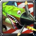 Air Patriots - icon