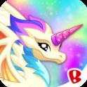 DragonVale - icon