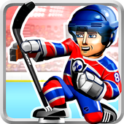BIG WIN Hockey - icon