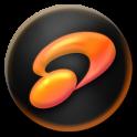 jetAudio Plus — музыкальный проигрыватель - icon