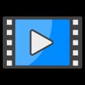 LostFilm.TV – лучшие сериалы на андроид скачать бесплатно