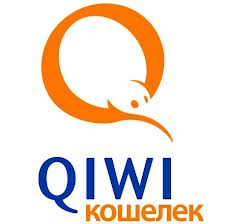 Cover art of «Visa QIWI Кошелек» - icon