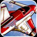 Red Wing Ikaro Racing - icon