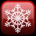 Снежинки – живые обои на андроид скачать бесплатно
