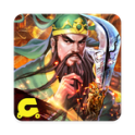 Conquer 3 Kingdoms android